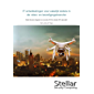 IT ontwikkelingen voor zakelijk leiders in de video- en beveiligingsbranche: Stellar Security's blogposts van november 2016 t/m oktober 2017 gebundeld