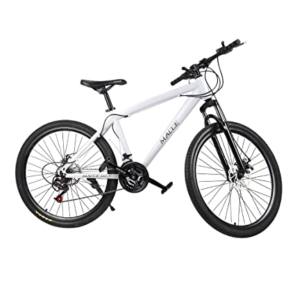 Amazon.com : Belovedkai Mountain Bike 26\