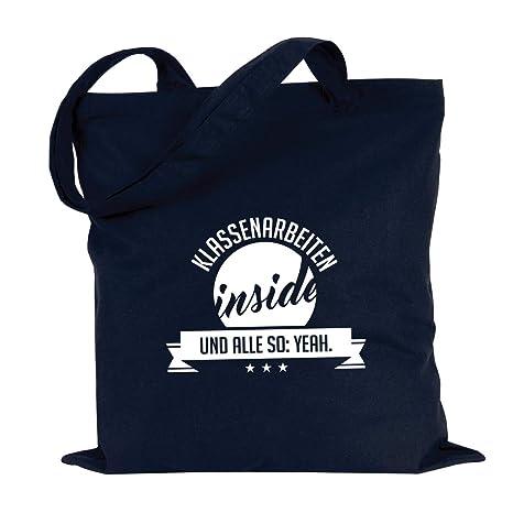 Jutebeutel Tasche Beutel Hipster Bag Farbe I love TOMMY schwarz