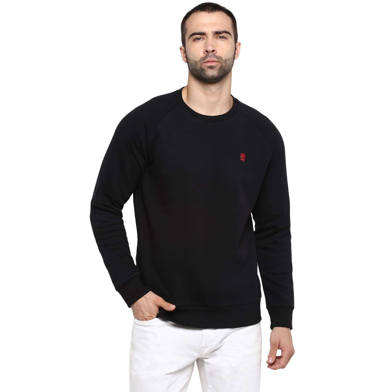 Top Brands Men's Winterwear Minimum 70% to 90% Off  @ Amazon