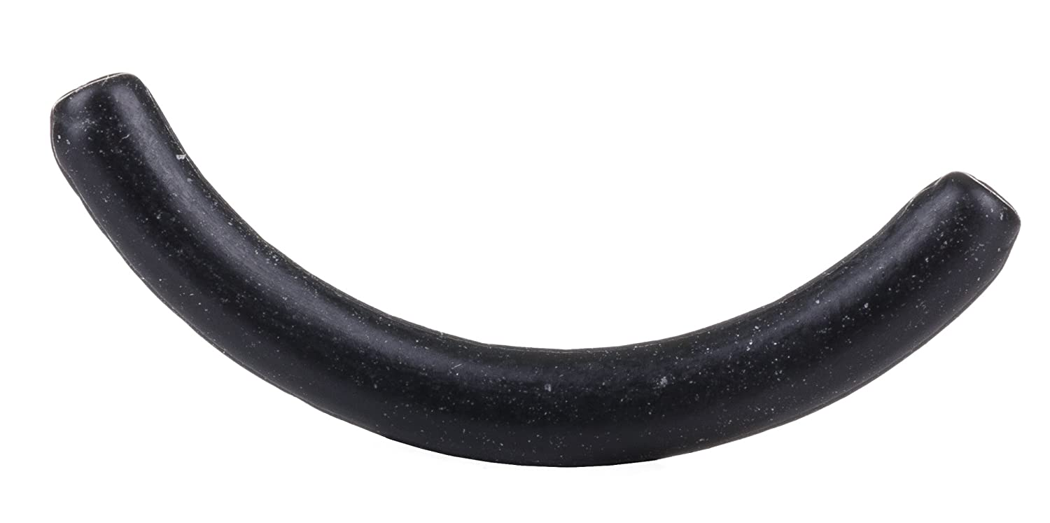 Bosch Parts 1610026001 Rubber Spacer