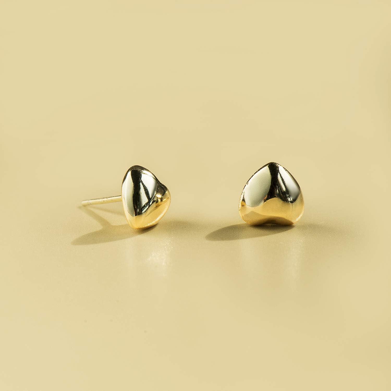 AGR8T 4 Pairs Drop Earrings for Women Girls Summer Fruit Dangle Earrings for Best Friend Bestie Women Jewelry