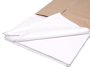 Archival tissue paper acid free uk dating