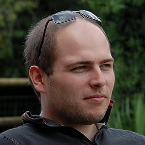 Julien Danjou
