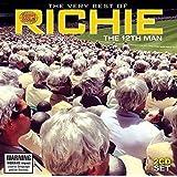 Very Best Of Richie