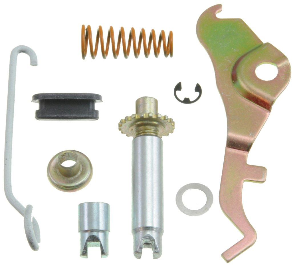 Dorman HW2627 Brake Self Adjuster Repair Kit Dorman - First Stop