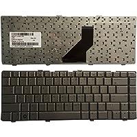New English teclado de repuesto para computadora portátil HP Pavilion DV6000DV6500DV6600V6010DV6800463052–001441426–001US Layout