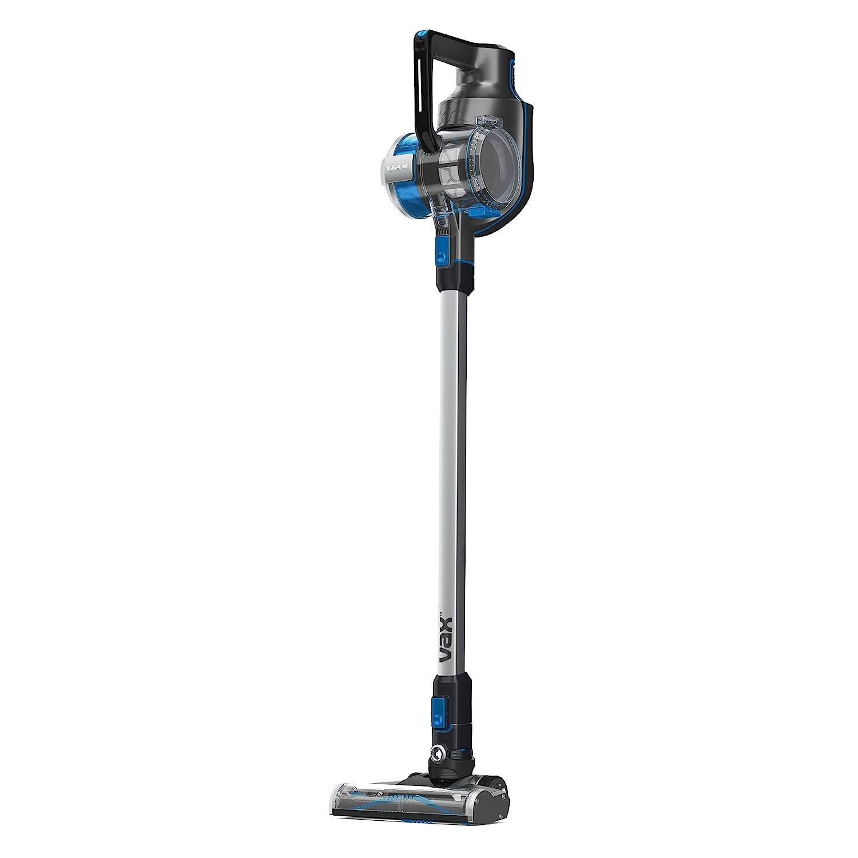 Acquisto Vax Aspirapolvere Blade 32 V 32 V Blue Prezzo offerta