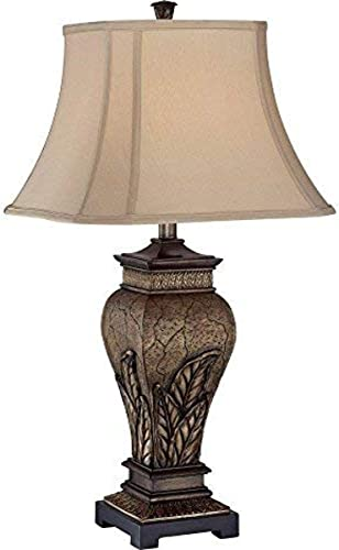 Lite Source C41225 Table Lamp