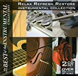 Very Best of Rrr-Instrumenta