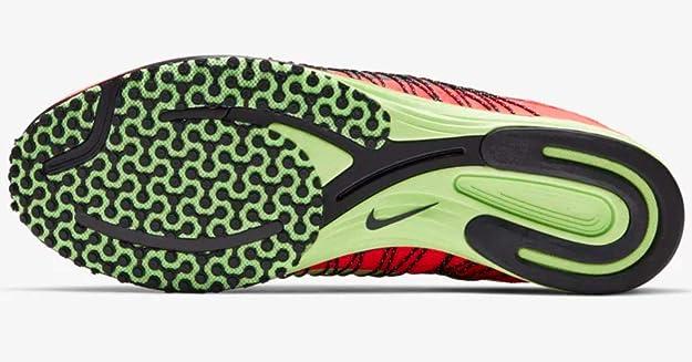 Amazon.com: Nike Lunarspider R 6 806553-606 - Camiseta para ...