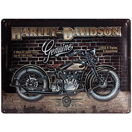 Harley Large Buy Out of New CCI Parts!!!!