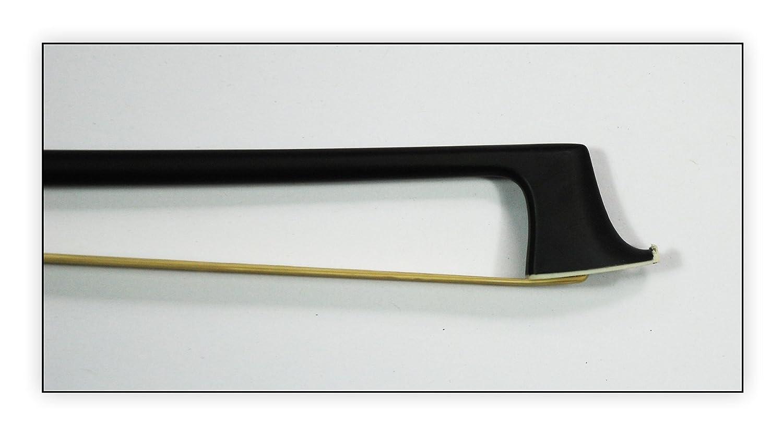 Eastman 3/4 Violino Archetti Carbon Modello: ECB-143 Archetto Violino Arco Strumenti a Corda