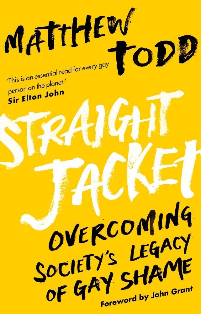 straight-jacket-overcoming-society-s-legacy-of-gay-shame