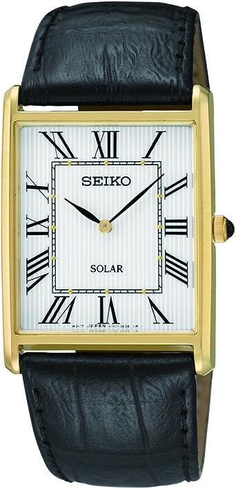 Seiko SUP880