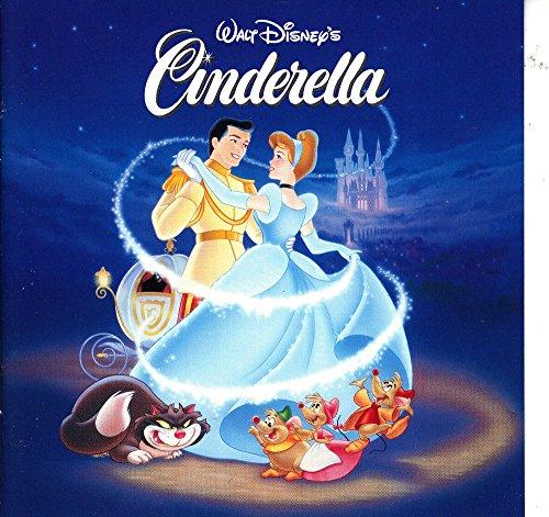 cinderella 2015 movie script pdf