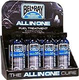 Bel-Ray Fuel Treatment 4oz 12pk 99570-Bt4oz
