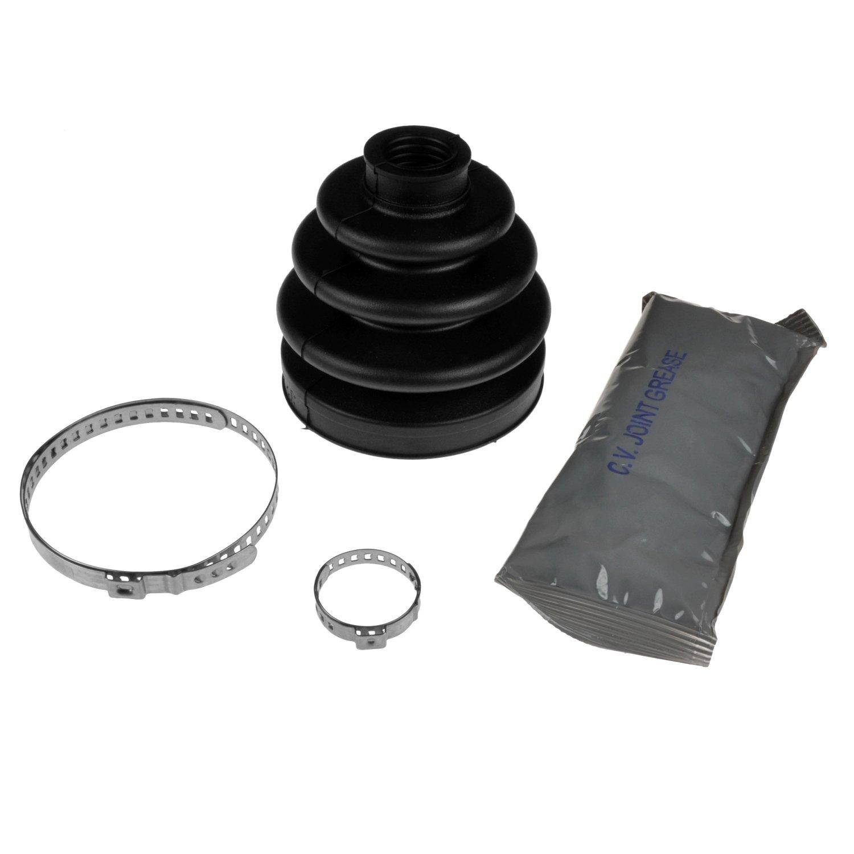 Blue Print ADN18168 CV boot kit - Pack of 1 Micksgarage