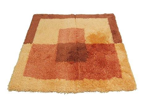 Bagno Beige E Marrone : Nicol malmö terracotta albicocca marrone cm tappetino