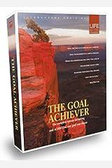 Bob Proctor - Goal Achiever Audio CD