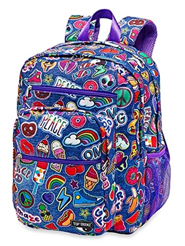 Awesome Backpacks For Girls - 3