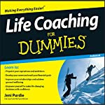 Life Coaching for Dummies | Jeni Purdie