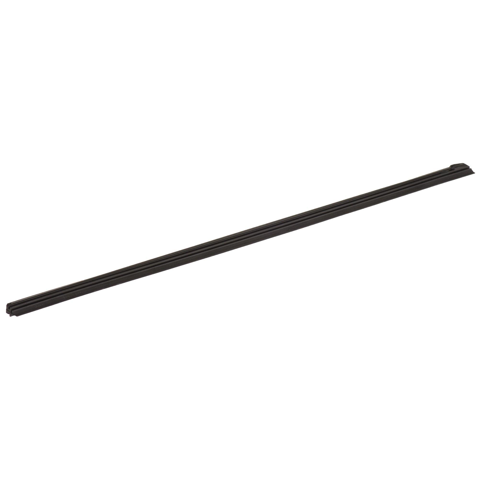 OEM NEW Windshield Washer Wiper Blade Insert Right 14-17 Kia Forte 98361-3X000