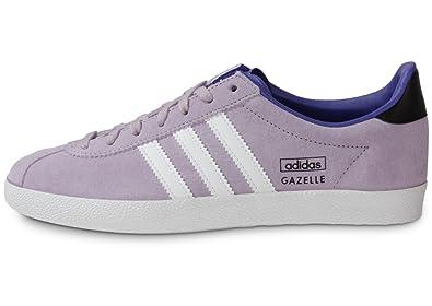 adidas Gazelle Og Mauve Lila Violet 41?