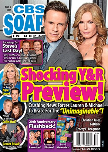 cbs-soaps-in-depth