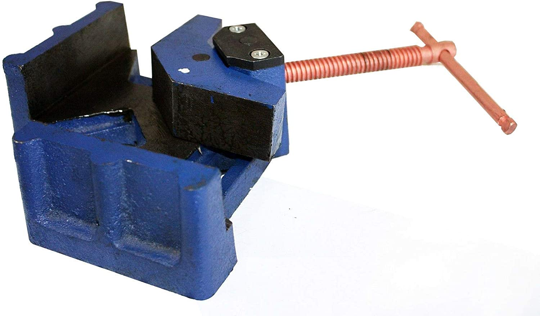 1//8 Pilot Diameter PFERD 42062 Cartridge Roll Mandrel 2 Length 1//4 Shank 24000 Maximum RPM