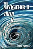 The Navigator II: Irish Revenge
