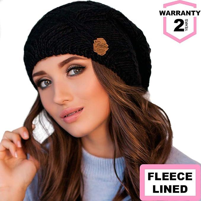 2bbf903cf57 Braxton Hats