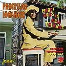 Mardi Gras In New Orleans - Complete Recordings 1949-1962 [ORIGINAL RECORDINGS REMASTERED] 2CD SET