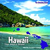 Hawaii, Marcia Amidon Lusted, 1448807662