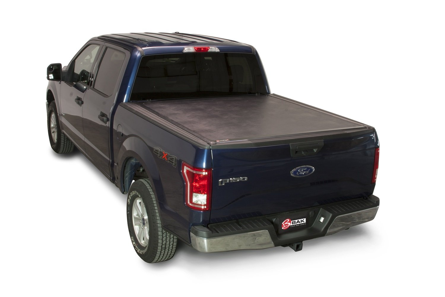 Amazon com bak industries 162309 bakflip vp vinyl series hard folding truck bed cover without cargo channel system available while supplies last bakflip
