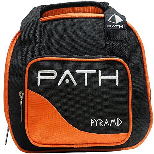 Pyramid Path Plus One