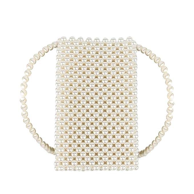 Amazon.com: Bolso pequeño para mujer, bolso cruzado para ...