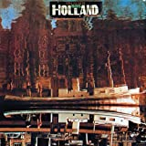 Holland (2000 - Remaster)