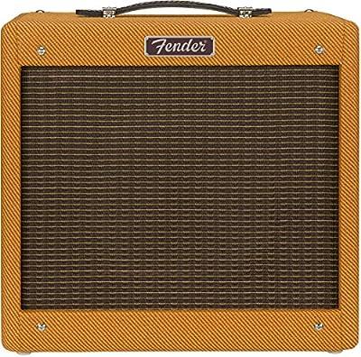 Fender Hot Rod Deluxe(TM) III, Black by Fender Amplifiers