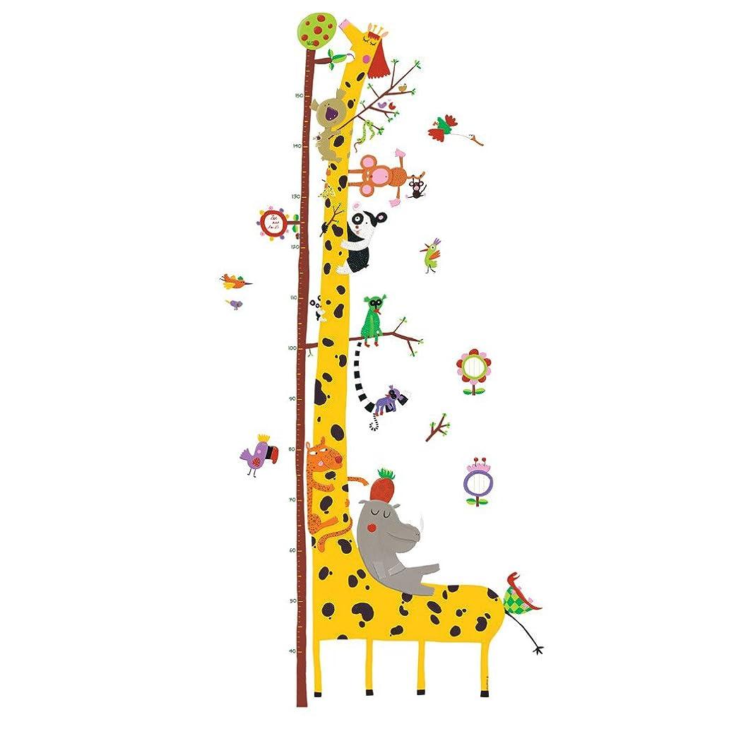 太字火山学者パーティーアルファタカバ ディズニー家具 成長の記録を刻んだり、インテリアにピッタリ木製身長計(出産祝い ギフト) ふしぎの国のアリス(ナチュラル)height meter