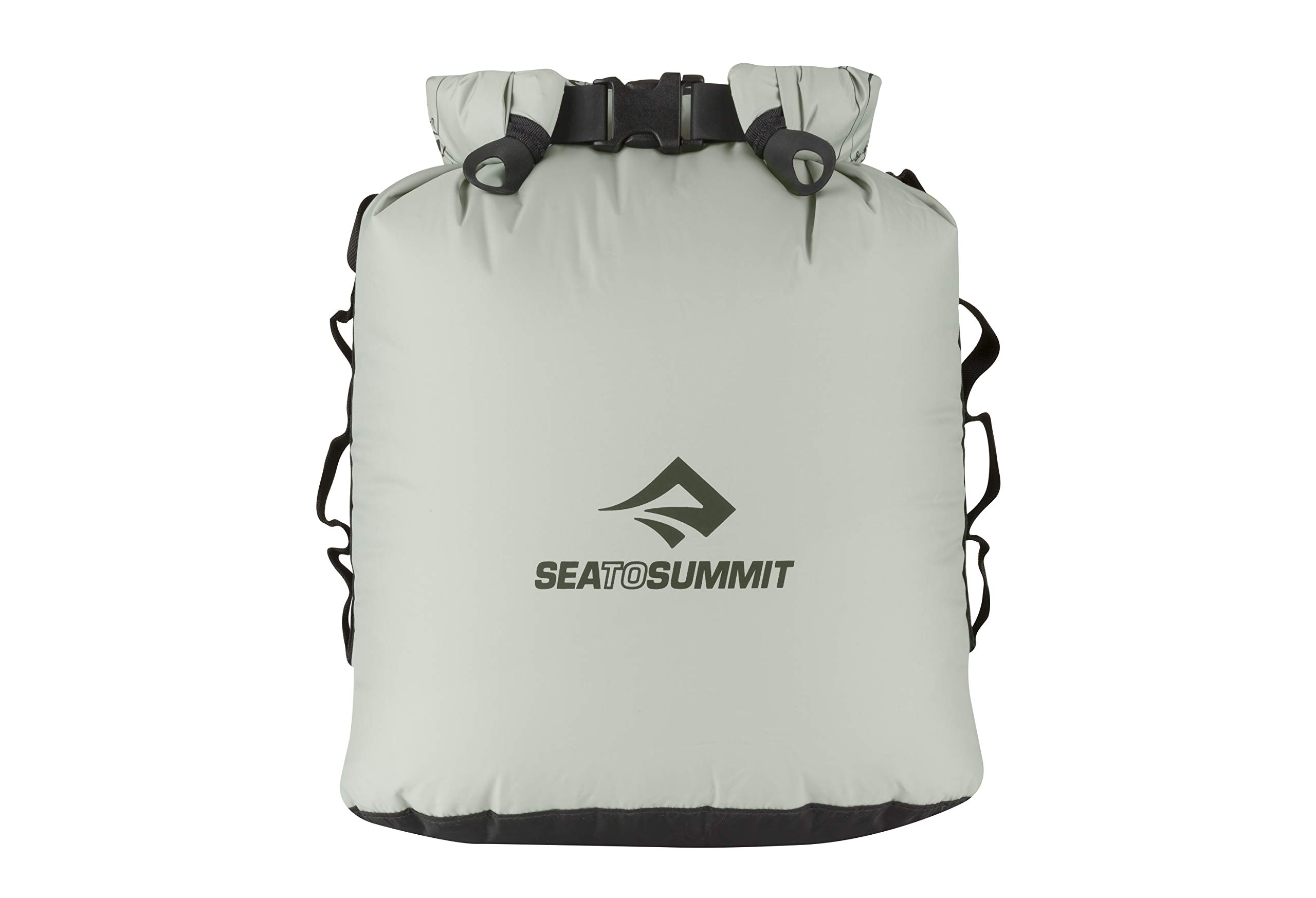 Sea to Summit Trash Dry Sack (Small / 10 Liter) by Sea to Summit