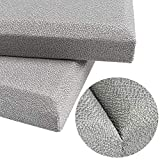 TroyStudio Acoustic Panel - Sound Absorber