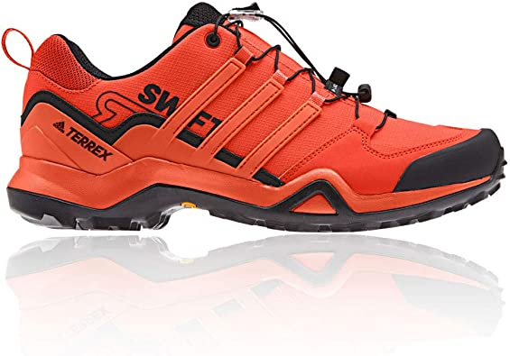 great quality get new affordable price adidas Terrex Swift R2, Chaussures de Fitness Homme: Amazon.fr ...
