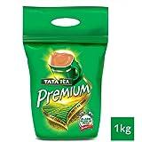 Tata Tea Premium (North), 1kg