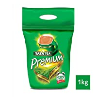 Tata Tea Premium (North), 1kg