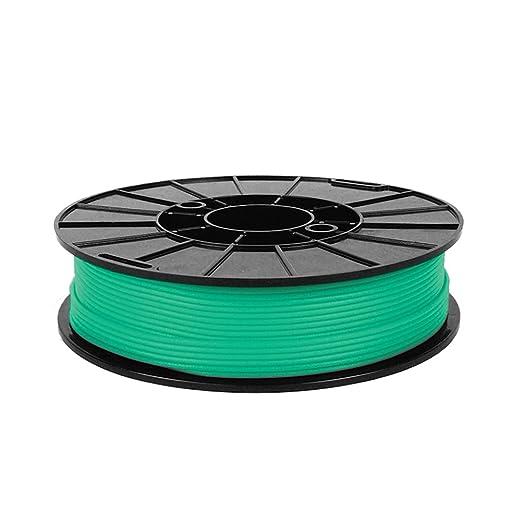 Amazon.com: Filamento para impresora 3D NinjaFlex TPU 0,07 ...