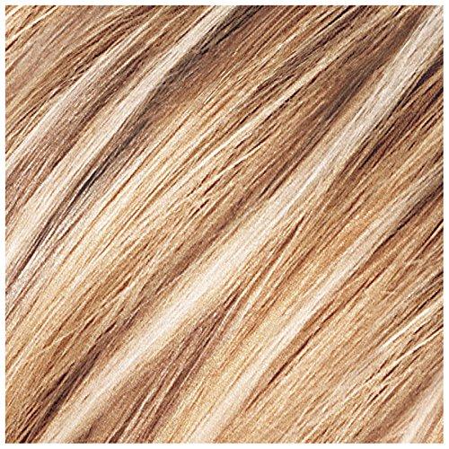 Buy home hair dye kits