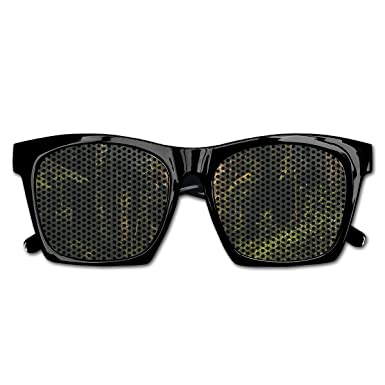 Mesh Sunglasses Sports Polarized, Straight Highway In ...