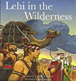 Lehi in the Wilderness
