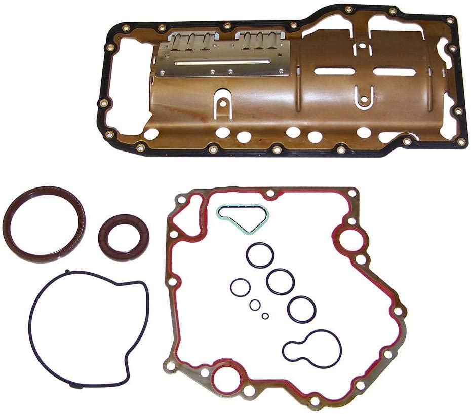 Head Gasket Setcompatible with Jeep Grand Cherokee 99-03 GAS FI SOHC
